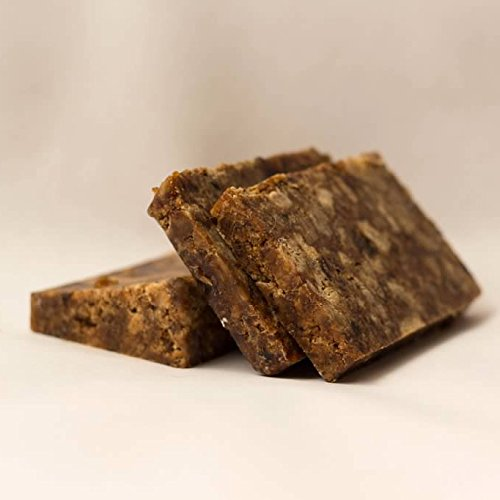 what is African Black Soap
